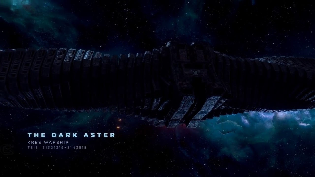 Download Guardians Of The Galaxy (2014) IMAX CLIP   Ronan The Accuser First Appearance & Stan Lee Cameo   HD