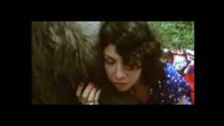 Mira - In de fleur (officiële clip)
