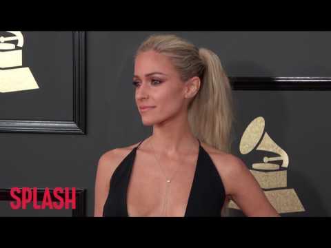 Kristin Cavallari Admits Her Marriage 'Isn't Perfect' | Splash News TV