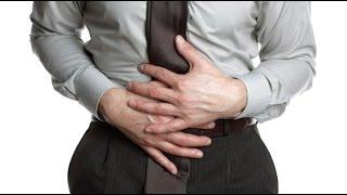 Symptoms of Gastroenteritis