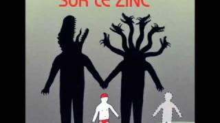 Debout sur le Zinc - Je cherche encore