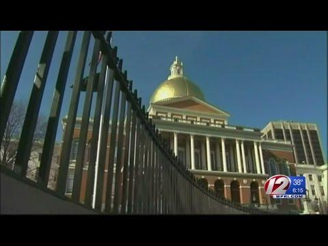 Massachusetts Now Has Highest Minimum Wage in US