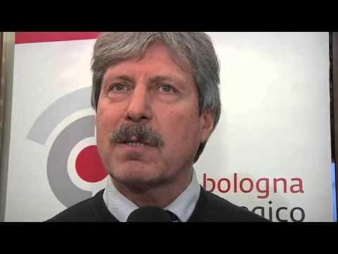 Roberto Calari parla di #menogiornalimenoliberi a Radio Galileo