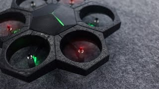 5 Awesome Drones You Can Buy