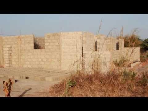 Bafuluto, Gambia