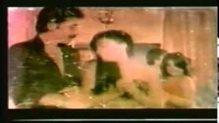 CANIN İSTERSE 1978 ZERRİN EGELİLER YEŞİLÇAM