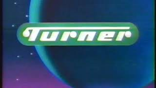 Turner Entertainment Co./Warner Bros. Pictures (1987/1945)