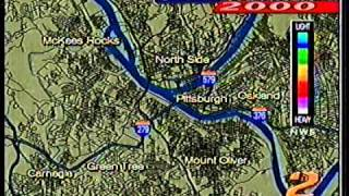 KDKA TV Richert 7-30-97