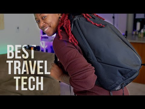 what's-in-my-tech-travel-backpack-v.3