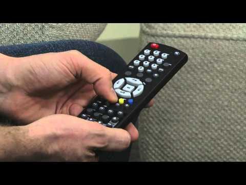 videoanleitung-zum-empfang-von-orf-sport-+-via-satellit