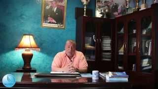 سبب انسحاب حزب التجمع من المكتب المسير للمقاطعة الجماعية لسيدي عثمان