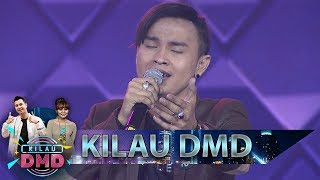 Stylenya Jadi Harajuku Tapi Tetap Jago Nyanyi Dangdut, Cuma Bambang yg Bisa - Kilau DMD (13/2) - Stafaband