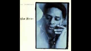 Watch Al Jarreau Tell Me video