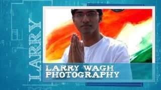 Larry Wagh Photography- Panhala Fort - Kolhapur 720p