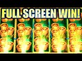 ★A FULL SCREEN BIG WIN! 😍 WINNING AT THE LOCAL!★ SPARKLING NIGHTLIFE & MORE Slot Machine Wins