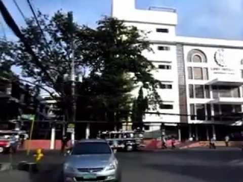 XAVIER UNIVERSITY,CAGAYAN DE ORO CITY