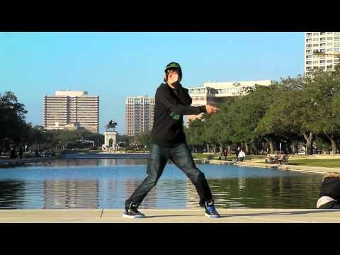 Dance★Generation Texas @ Hermann Park Houston By Ace