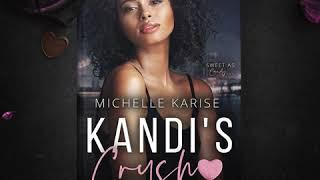 Kandi's Crush Trailer