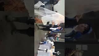 Второй день свадьбы семьи Kleim..