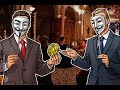 Bitcoin Scams 2019 😎  Cryptocurrency Taking Care ✅