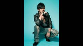 Show Luo-Ai Bu Dan Xing + mp3 download