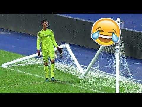 Magyar foci viccek