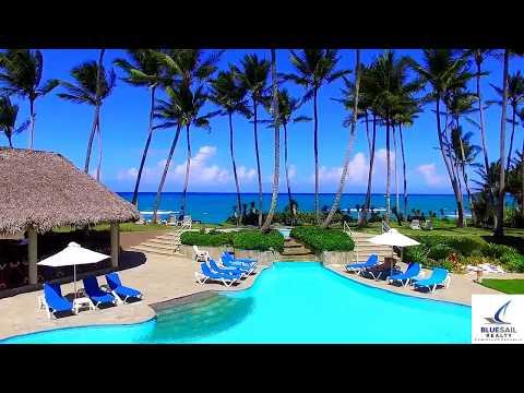 ocean-front-condo-2-bed-3-bath-condo-with-unreal-views!-cabarete-blue-sail-realty-dir-1-849-283-4906