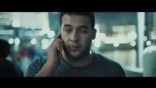 Скачать Arslon Izidan Uzbek Kino Triller HD 2018