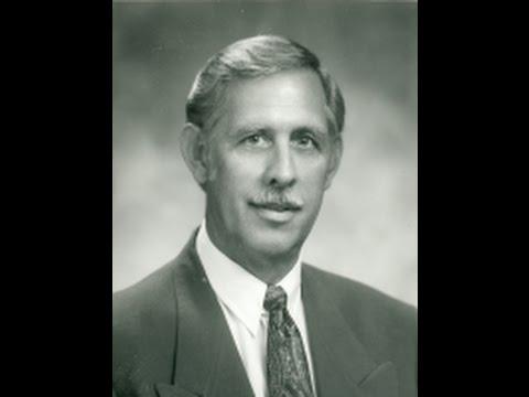 Orva Lee Boothby Memorial Service