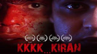 KKKK…KIRAN – Award Winning Short Film | Filmania Entertainment