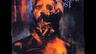 Paradise Lost-The Last Time(Live Enchantment 1995)