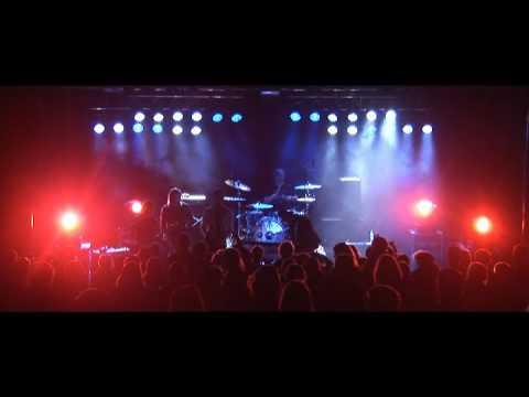 Promo Velure Rock 08