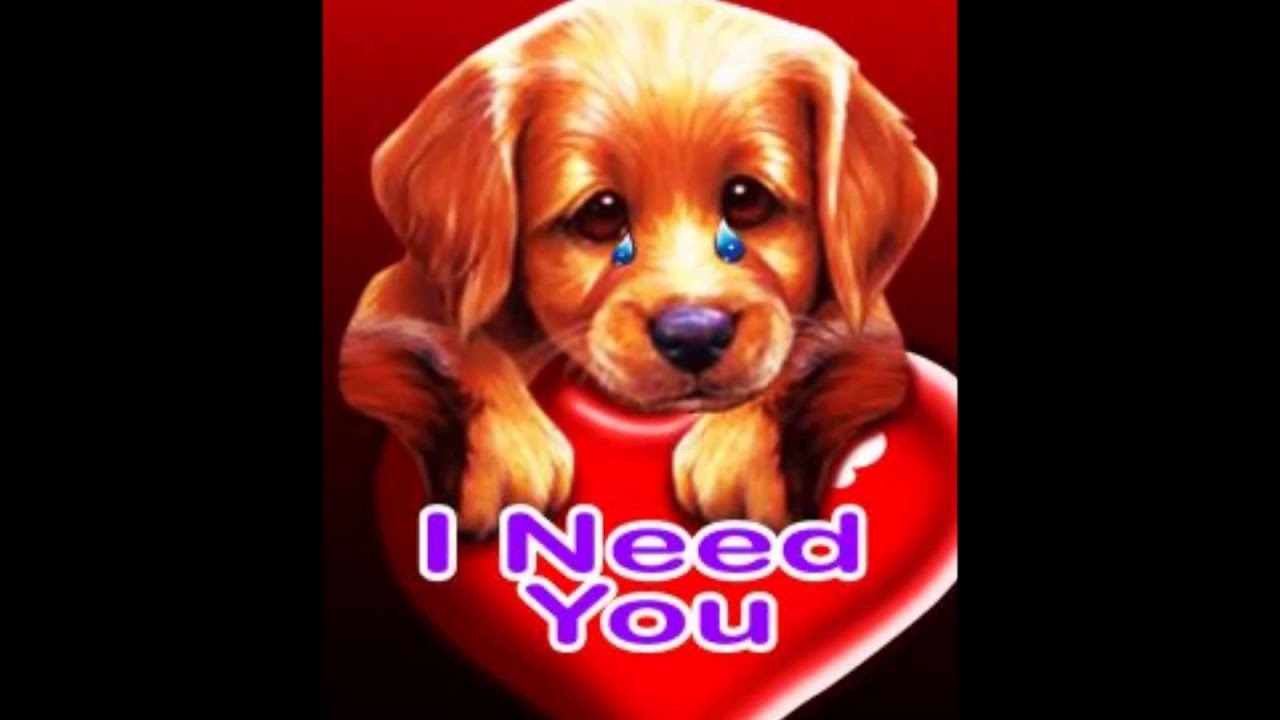 Love You So My Sweetheart And Miss You So Much. YouTube - 1920x1080 ...
