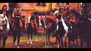 Trifle - New Religion (1971) HQ mp3