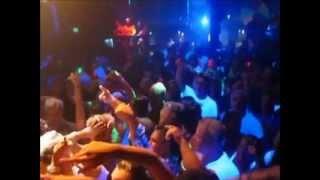 UNDER 21 TEEN NIGHT - Wed Nov 21st 2012 @ Club Pufferbellies Hyannis Cape Cod