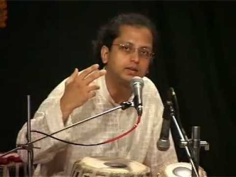 Pt. Yogesh Samsi And Pt. Suresh Talwalkar About How To Accompany On Tabla