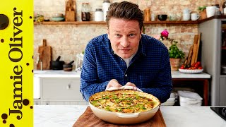 Potatoes 3 Ways | Jamie Oliver