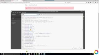 Magento 2 Installation on Windows with WAMP without composer