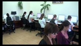 Профильные классы при Колледже МИД РФ в Школе № 198