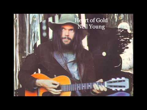 heart of gold neil young gettingold youtube. Black Bedroom Furniture Sets. Home Design Ideas