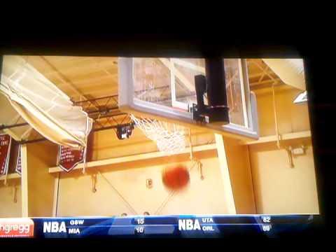 GCS vs Spaulding Fox 45 sports highlights