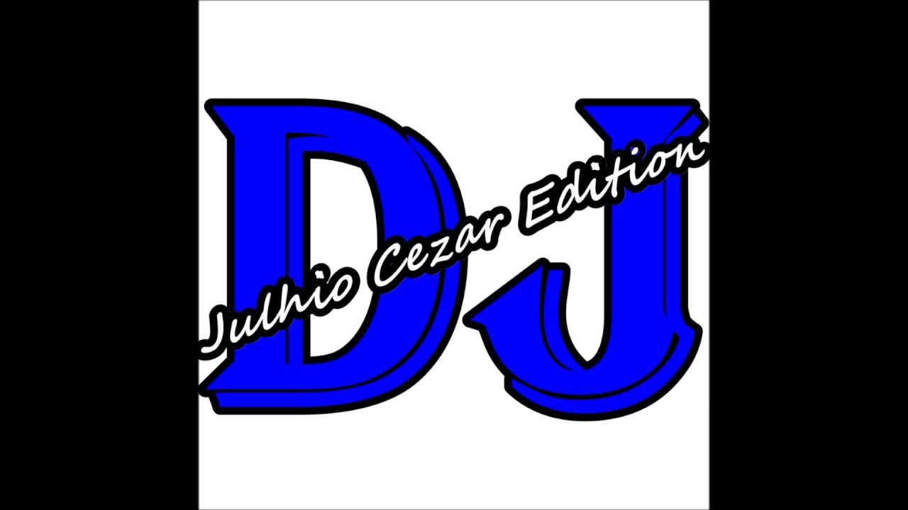 Download Clean Bandit - Dust Clears (Julhio Cezar Edition Mash-Up)