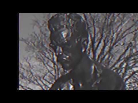 DSP - Fekete tükör (Official Music Video)