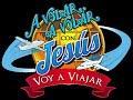 Taller de escuela biblíca de vacaciones  A volar a volar con Jesús voy a viajar 2016