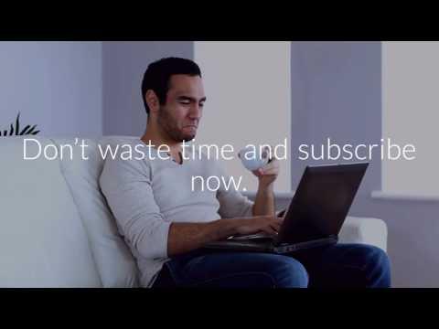 Xsocial.com Watch it - Is Xsocial.com A Scam?