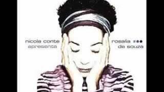 Rosalia de souza  - Bossa 31