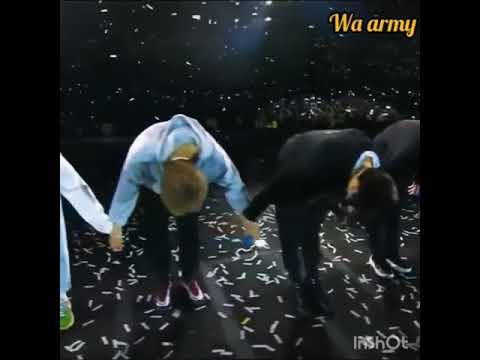 BTSหมดสัญญา//ดูเเล้วห้ามร้องไห้(โลกที่ไม่มีเธอ)#방 탄 소 년 단