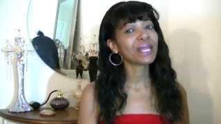 Face Cream for Black Skin Thumbnail
