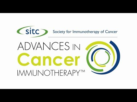 Advances in Cancer Immunotherapy™ – Boston, Mass  - Society for