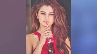 Selena Gomez : de la prinţesă Disney, la divă pop!